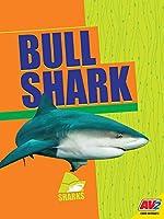 Bull Shark (Sharks)