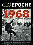 GEO Epoche / GEO Epoche 88/2017 - 1968 - Michael Schaper