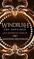 Windrush: Cry Havelock