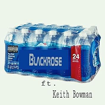 Aquafina (feat. Keith Bowman)