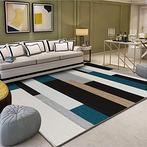 Ultra zachte moderne omgeving tapijten, tapijt ontwerper woonkamer grote berg loper tapijten voor slaapkamer kinderkamer eetkamer hal keuken
