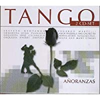 Tango - Anoranzas
