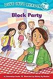 Block Party (Confetti Kids)