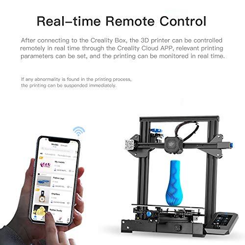 3d printer control box _image0