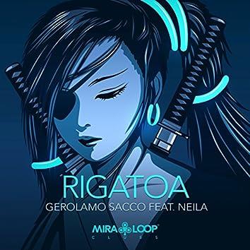 Rigatoa (feat. Neila)