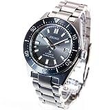 [セイコー]SEIKO プロスペックス PROSPEX 1stダイバーズ メカニカル 自動巻き コアショップ専用モデル 腕時計 メンズ ヒストリカルコレクション SBDC101