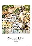 1art1 Gustav Klimt - Malcesine Am Gardasee I Poster