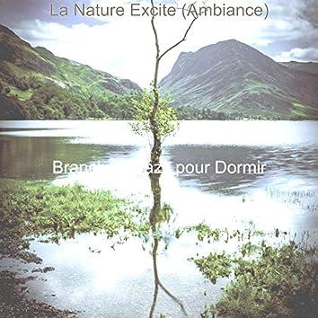 La Nature Excite (Ambiance)