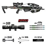 Killer Instinct BOSS 405 Crossbow PRO Package