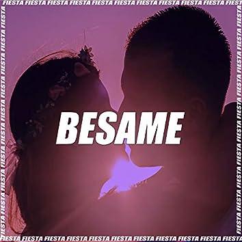 Besame (Remix)