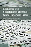 Economic and Social Rights after the Global Financial Crisis - Aoife Nolan