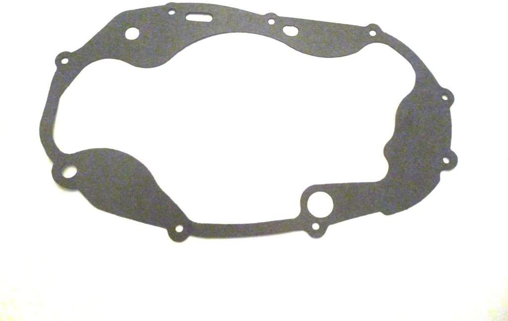 M-G 3310233 Engine Max 57% OFF Clutch Cover Cheap mail order specialty store Gasket 350 YFZ for YFZ350 Yamaha