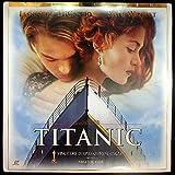 Ld Titanic(WS)