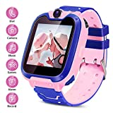 Kids Smart Watches