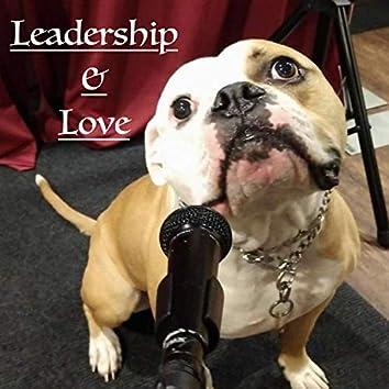 Leadership & Love