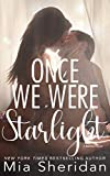 Once We Were Starlight (English Edition)