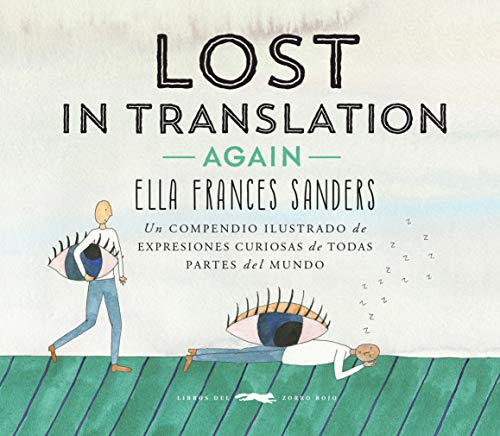 Lost in translation : again