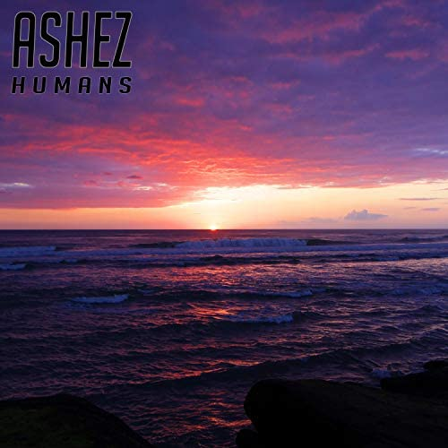 Ashez