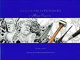 Gianfranco Pedersoli: Maestro Incisore / Master Engraver