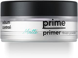 [Banila Co] Prime Primer Finish Powder Matte