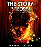THE STORY OF REDSTA The Red Magi...[Blu-ray/ブルーレイ]