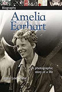 Best amelia earhart project for kids Reviews