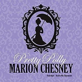 Pretty Polly cover art