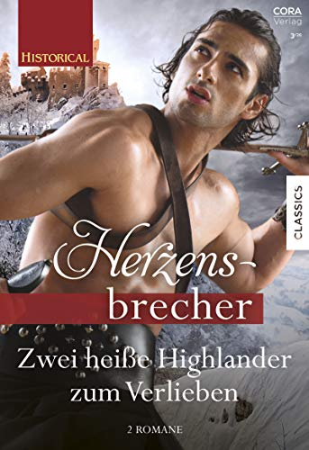 Historical Herzensbrecher Band 9 (German Edition)