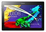 Lenovo Tab 2 A10-70 - Tablet (25,6 cm (10.1'), 1920 x 1200 Pixeles, 32 GB, 2 GB, Android, Azul)