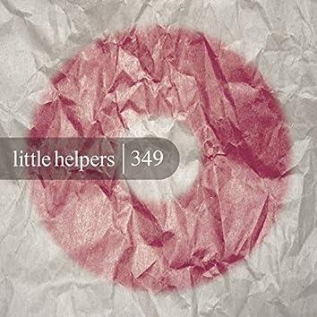Little Helpers 349