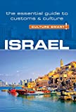 Israel - Culture Smart!: The Essential Guide to Customs &...