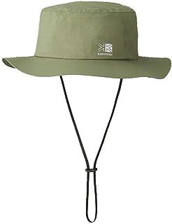 [カリマー] ハット beaufort 3L hat
