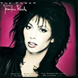 Songtexte von Jennifer Rush - The Power of Jennifer Rush