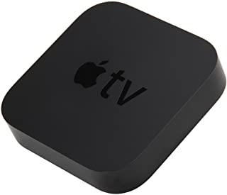 (Renewed) Apple TV MD199LL/A