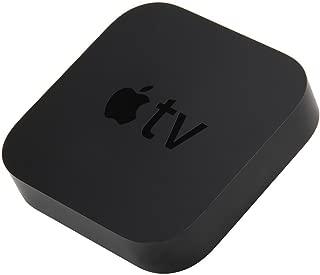 Apple TV MD199LL/A (Renewed)