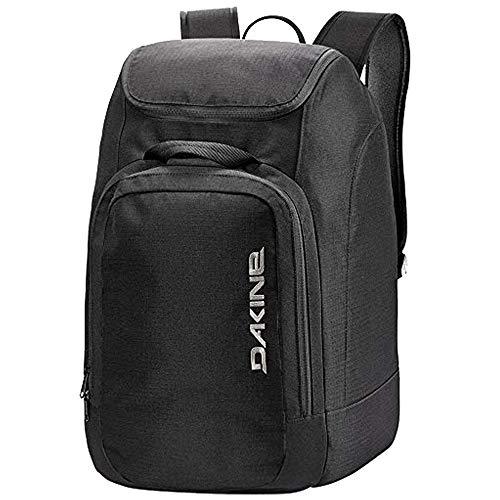 Dakine Boot Pack 50L Sac à Dos Black FR : Taille Unique (Taille Fabricant : Taille Unique)