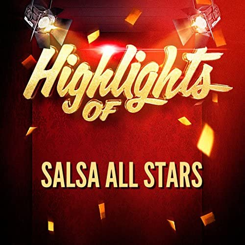 Salsa All Stars