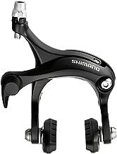 SHIMANO R451 Caliper Bicycle Brake - BR-R451