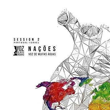 Nações: Session 2