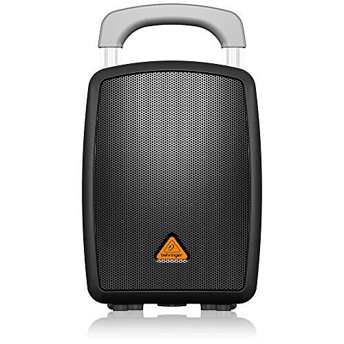 Behringer MPA40BT-PRO Portables PA System