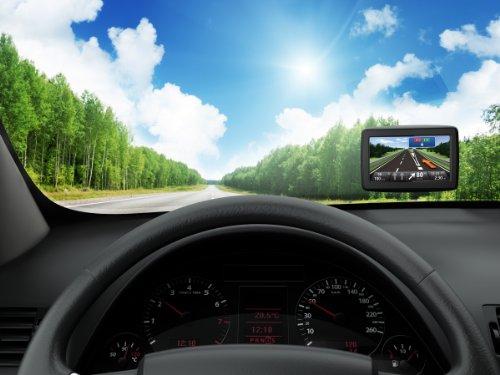 TomTom-Start-20-Regional-Navigationssystem-einzelne-Laender