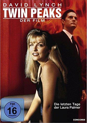 Twin Peaks - Der Film