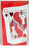 Barbie Collector # 12046 Queen of Hearts