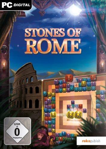 Stones of Rome [Download]