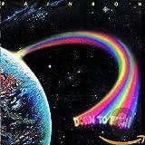 Down to Earth von Rainbow