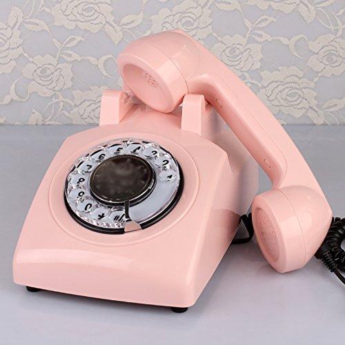 Teléfono fijo, teléfono fijo, teléfono fijo, teléfono re