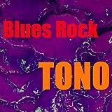Tono Rock Blues
