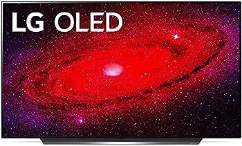 Refurb LG OLED55CXPUA / OLED55CXAUA 55