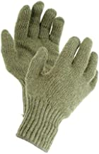 product image for Newberry Knitting 558797 Large Wool Glove Liner