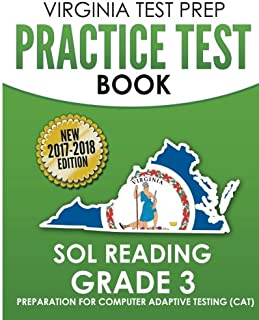 Best us va sol practice test Reviews